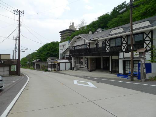 20120603・塩原7-23