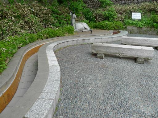 20120603・塩原7-27