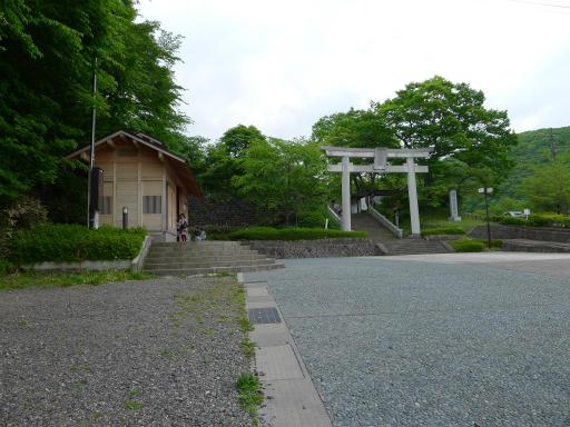 20120603・塩原7-25
