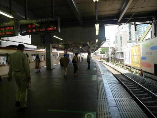 20120607・牧野1-05