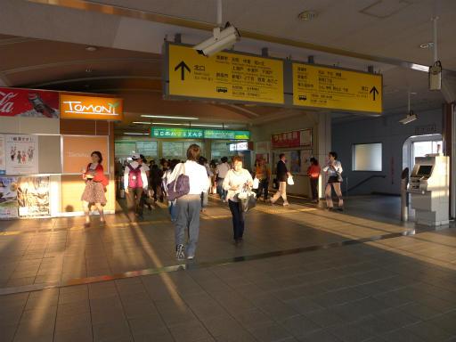 20120607・牧野4-05