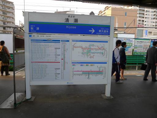 20120607・牧野4-02