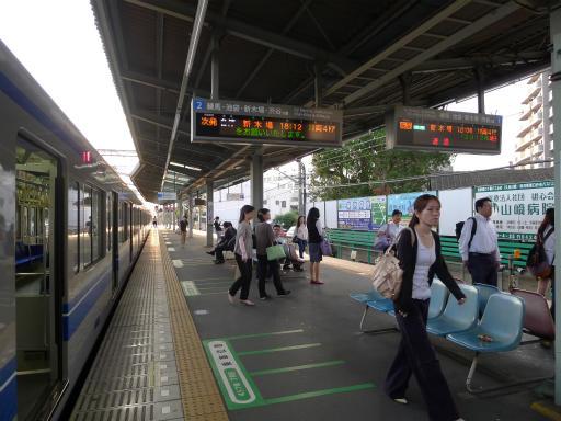 20120607・牧野4-03