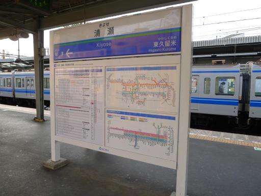 20120607・牧野4-01