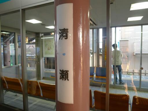 20120607・牧野4-11