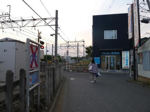 20120607・牧野4-18