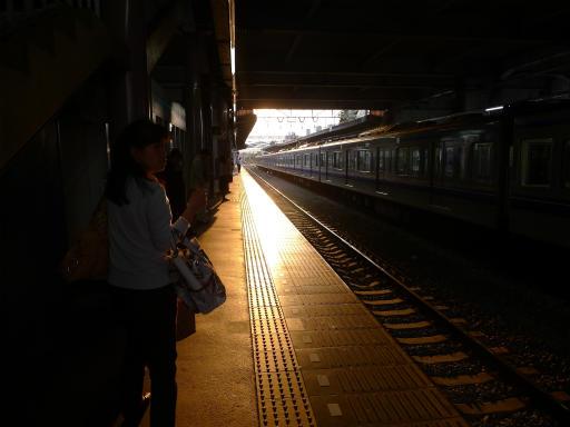 20120607・牧野4-14