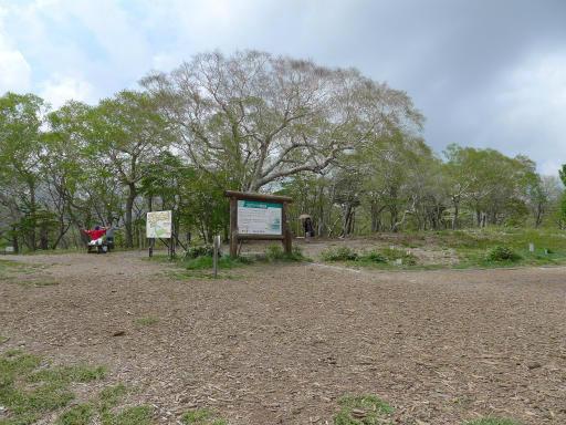 20120603・塩原空6