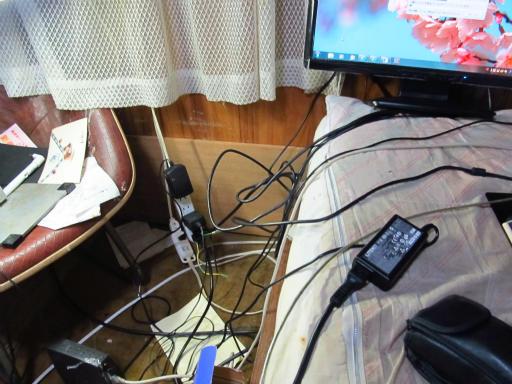 20120623・新パソコン5