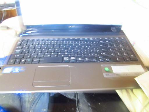 20120623・新パソコン3