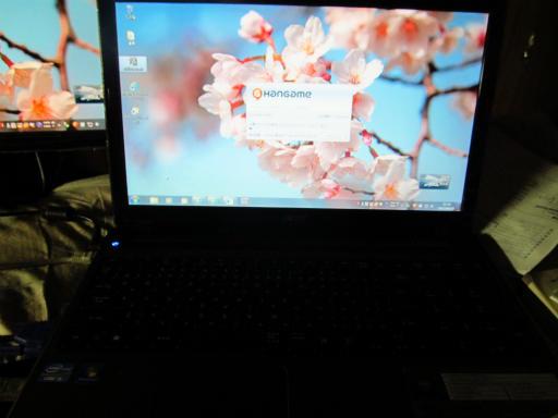 20120623・新パソコン2