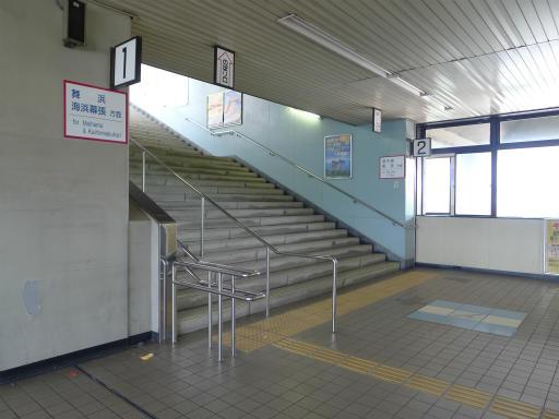 20120716・葛西海浜公園2-16