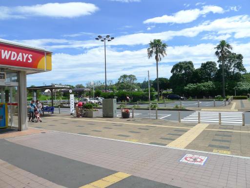 20120716・葛西海浜公園2-20