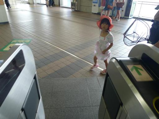 20120716・葛西海浜公園2-19