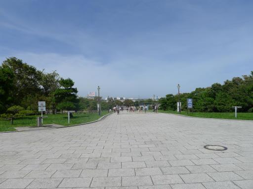 20120716・葛西海浜公園3-05