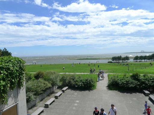 20120716・葛西海浜公園3-04