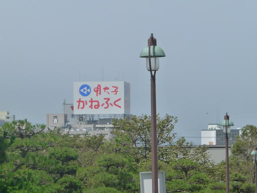 20120716・葛西海浜公園3-06