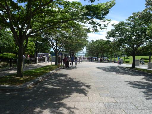 20120716・葛西海浜公園3-02