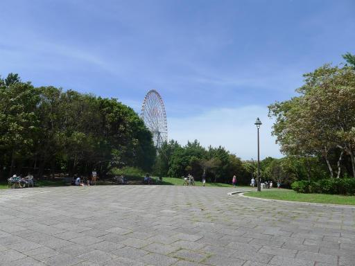 20120716・葛西海浜公園3-08