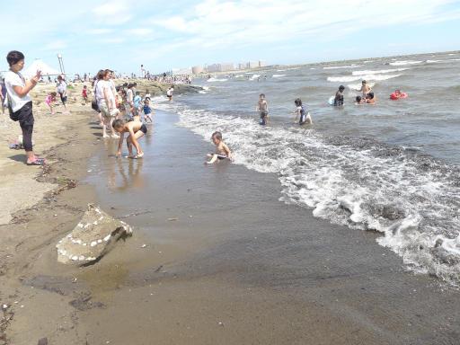 20120716・葛西海浜公園3-18