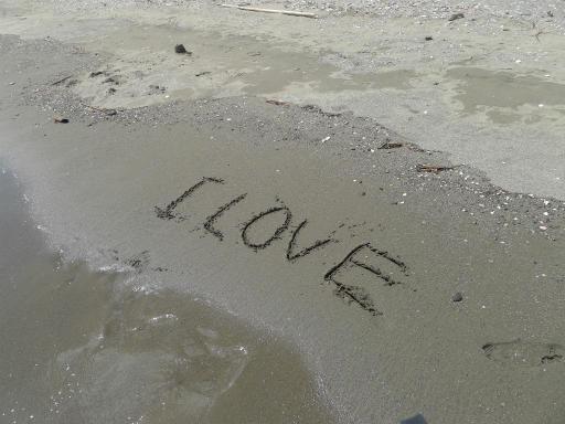 20120716・葛西海浜公園3-24