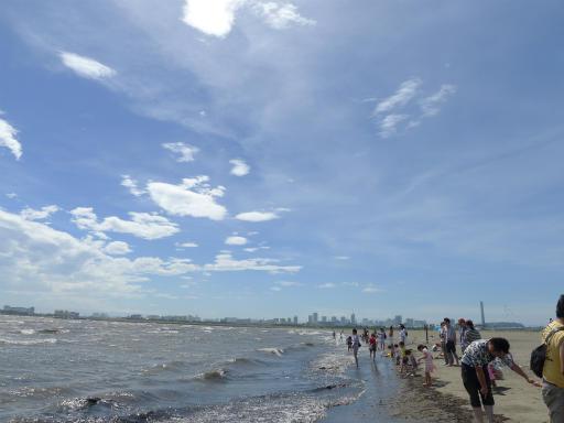 20120716・葛西海浜公園3-19