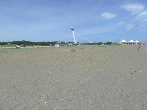 20120716・葛西海浜公園4-01