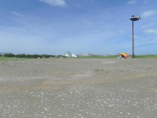 20120716・葛西海浜公園4-10