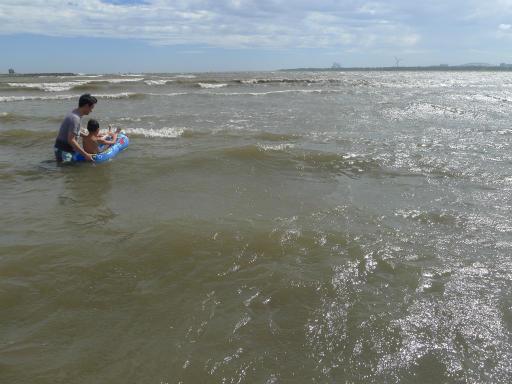20120716・葛西海浜公園4-13
