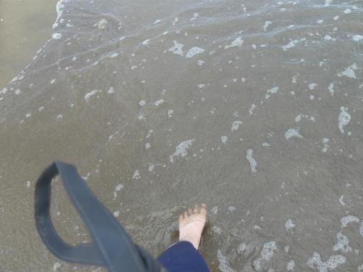 20120716・葛西海浜公園5-05