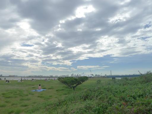 20120716・葛西海浜公園5-08