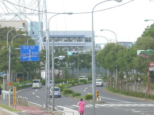 20120716・葛西海浜公園5-23