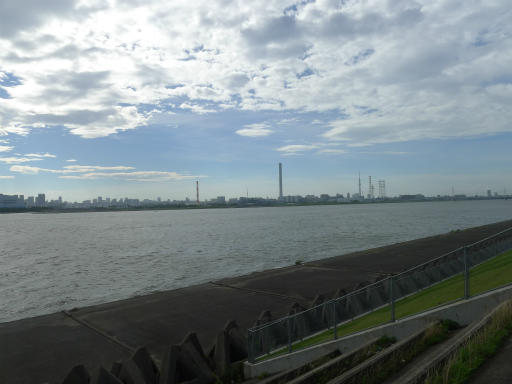20120716・葛西海浜公園5-20