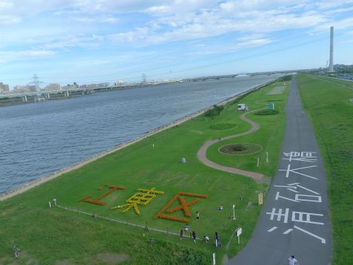 20120716・葛西海浜公園6-03