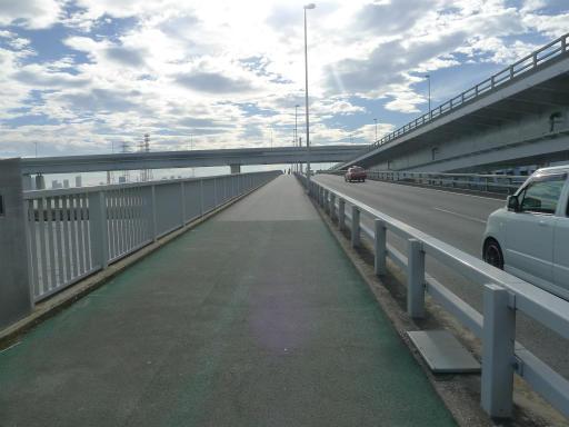 20120716・葛西海浜公園6-01