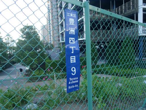 20120716・葛西海浜公園6-16