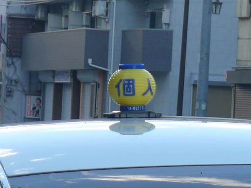 20120716・ビミョー16