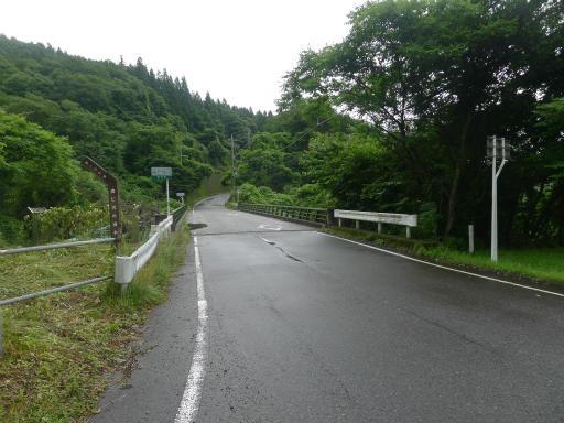 20120722・スッカン空2