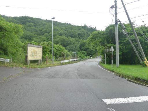 20120722・スッカン空1