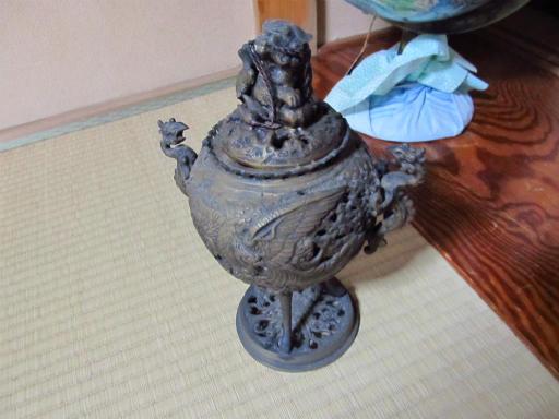 20120726・鼎3