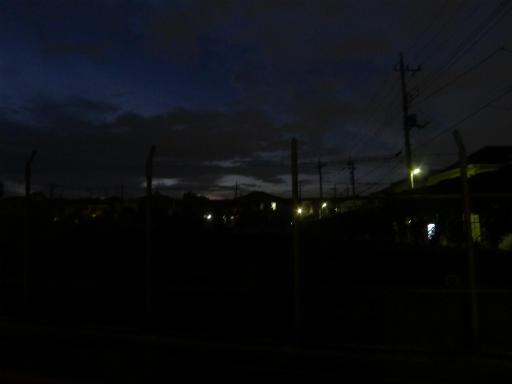 20120818・晩夏12