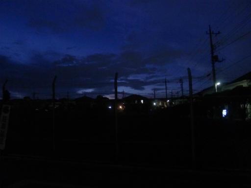 20120818・晩夏11
