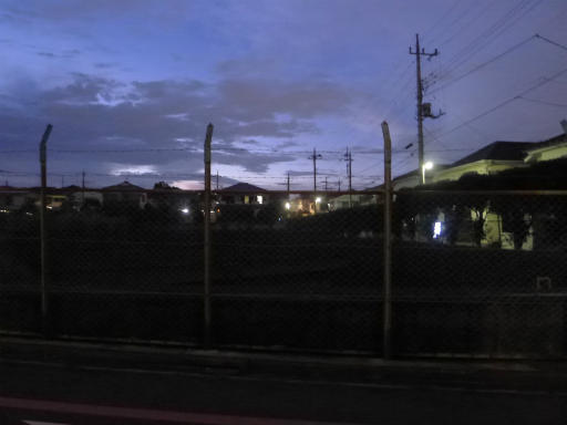20120818・晩夏09