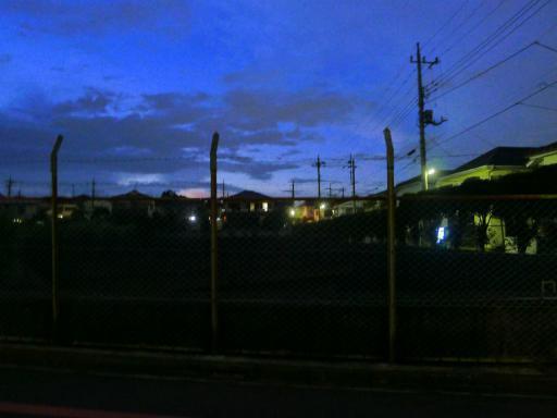 20120818・晩夏大3