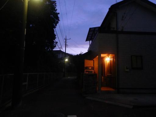 20120818・晩夏大1
