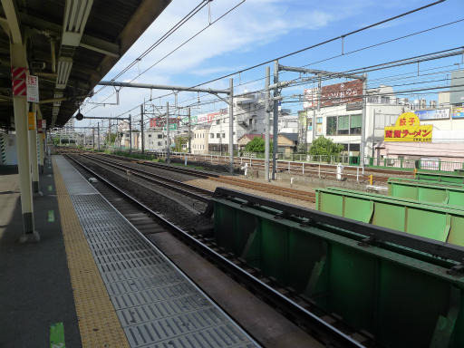 20120909・思い出探し4-10