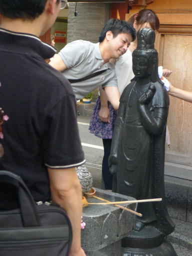 20120909・思い出探し6-12