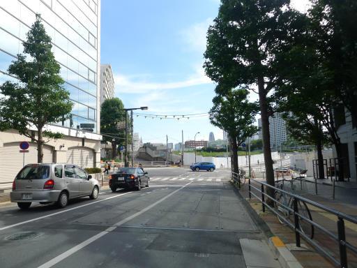 20120909・思い出探し空-02