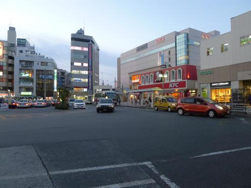 20120909・思い出探し空-15・志木