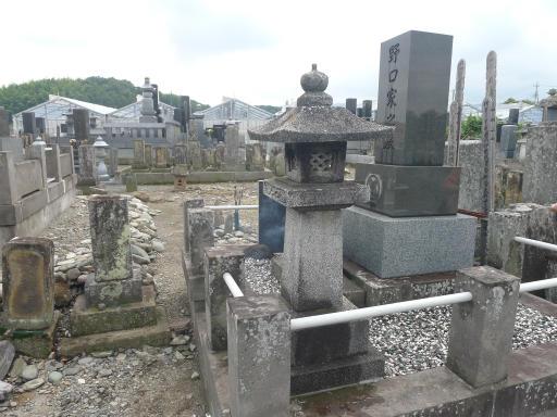 20120921・墓参り02